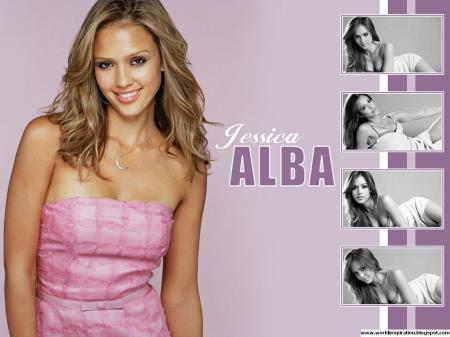 jessica-alba-1024x768-31259