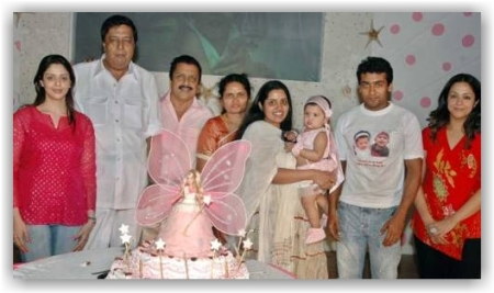 surya_diya_birthday_6