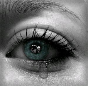 tear_ii_by_usedbybertxpng