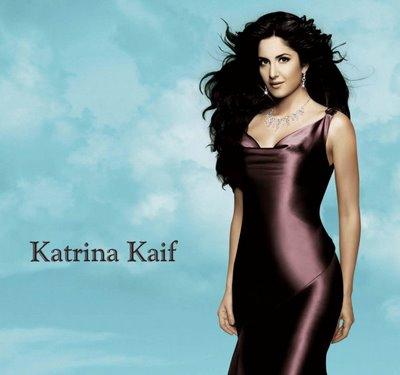 katrina_kaif_434_1