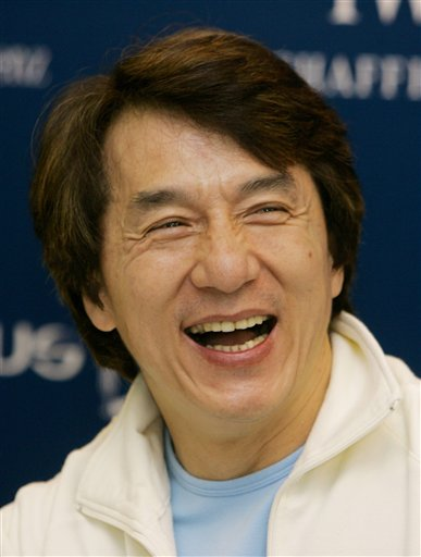 jackie-chan-spy-next-door1