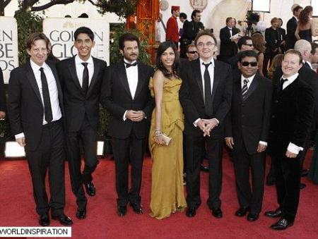 slumdog-millionaire-cast-crew