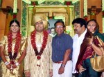 actor-prabhu-daughter-aishwarya-kunall-wedding-marriage-reception-stills-13