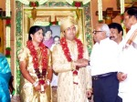 actor-prabhu-daughter-aishwarya-kunall-wedding-marriage-reception-stills-14