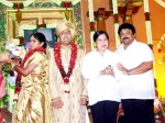 actor-prabhu-daughter-aishwarya-kunall-wedding-marriage-reception-stills-16
