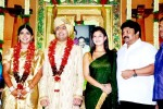 actor-prabhu-daughter-aishwarya-kunall-wedding-marriage-reception-stills-18