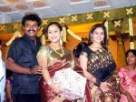 actor-prabhu-daughter-aishwarya-kunall-wedding-marriage-reception-stills-21