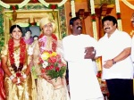 actor-prabhu-daughter-aishwarya-kunall-wedding-marriage-reception-stills-22