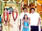 actor-prabhu-daughter-aishwarya-kunall-wedding-marriage-reception-stills-23