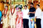actor-prabhu-daughter-aishwarya-kunall-wedding-marriage-reception-stills-25