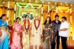 actor-prabhu-daughter-aishwarya-kunall-wedding-marriage-reception-stills-27