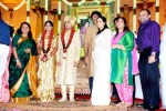 actor-prabhu-daughter-aishwarya-kunall-wedding-marriage-reception-stills-29