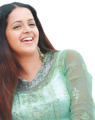 normal_Tamil_Actress_Bhavana_awesome_photos_Cllection123