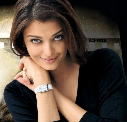 AISHWARYA RAI FIGHT WITH
